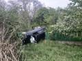 В Одесской области водитель сбил женщин на обочине