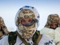 На Донбассе погибли пять российских десантников - разведка
