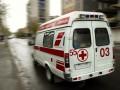 В России разорившийся мужчина убил себя и 13-летнюю дочь