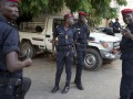 В Сенегале в целях экономии распустили сенат