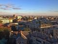 В Харькове инженера обвиняют в некачественном ремонте асфальта