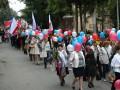 Крым незаконно посетил один из лидеров украинской общины Венгрии