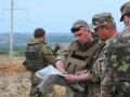 Муженко об испытании новых средств ПВО: Есть достойные результаты