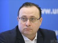 Рубан рассказал, в какую зону карантина попадет Киев