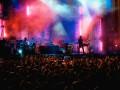 ТОП-5 самых ожидаемых концертов в августе