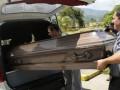В США покажут реалити-шоу о похоронах