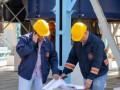 Нафтогаз не будет платить Газпрому по пункту