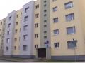 Пример для подражания: В Эстонии модернизировали
