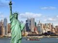 Названы города мира, которые круче всех остальных