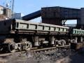 Кабмин не предусмотрел ренту на уголь в госбюджете-2017