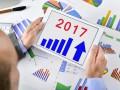 Темпы роста мировой торговли упали до 1% в год