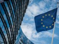 Украина еще на год получила торговые льготы от Европы