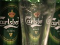 Одна из крупнейших пивоваренных компаний в мире нарастила прибыль на 63%