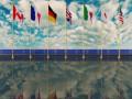 Страны Большой семерки поддержали национализацию ПриватБанка