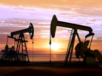 Цены на нефть стабилизировались