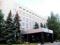 В Киеве высокопоставленные полицейские крышевали бордели — СБУ