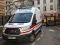 В Луцке у врача посмертно подтвердился коронавирус