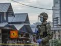 Коронавирус в армии: Заразился еще один военнослужащий