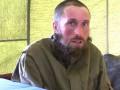 На Донбассе поймали диверсанта-неудачника
