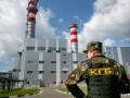 В СБУ заявили о попытке вербовки украинца КГБ Беларуси