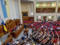 В Украине появится новый государственный орган