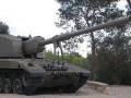 В ОБСЕ рассказали, где боевики используют тяжелое оружие