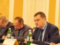В СНБО рассказали о подготовке военной агрессии РФ против Украины