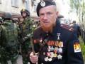 Более 70% россиян считают виновными в войне на Донбассе Запад и Украину