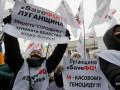 В ГНС заявили о готовности законопроекта для ФОПов