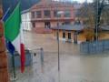 Италия утопает из-за сильных дождей