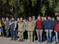 В Киеве 80% призывников проигнорировали повестки в армию