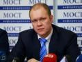 Нардеп Дзензерский не задекларировал 4,8 млрд гривен долгов – НАПК