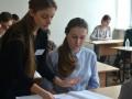 ВНО-2019: Появились ответы на пробные тесты по украинскому