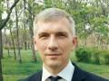 Пострадавшему в Одессе активисту дали охрану
