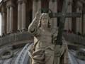 За считанные часы до начала конклава Ватикан определился с фаворитами на пост нового Папы Римского