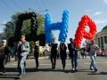 В ДНР крайне плачевная ситуация с зарплатой