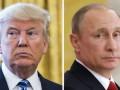Россия вышлет 30 дипломатов США и арестует дипсобственность - СМИ