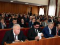 Житомирский облсовет запретил русскоязычные культурные продукты
