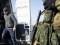 """Известна дата обмена пленными между Киевом и """"ЛНДР"""", - росСМИ"""