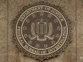 ФБР обвиняет Россию во вмешательстве в выборы в Конгресс
