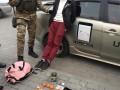 Задержана группа, которая продавала наркотики через Telegram