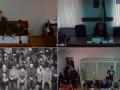 Суд выбирает Савченко меру пресечения: онлайн-трансляция