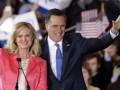 Выборы в США: Ромни выиграл праймериз в штате, где побеждали все президенты-республиканцы