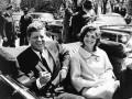 В ФБР рассказали о реакции СССР на убийство Кеннеди