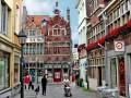 Бельгия обновила мировой рекорд