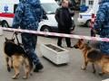 В Ивано-Франковске и Ровно эвакуировали ж/д вокзалы