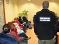 Из Польши депортируют более 60 украинцев