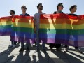 Украинская Православная Церковь просит избегать насилия во время Марша равенства