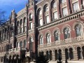 Крымские правозащитники забрасывают Нацбанк судебными исками