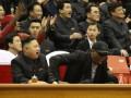 Мы планируем хорошо провести время: Родман снова собирается встретиться с лидером КНДР